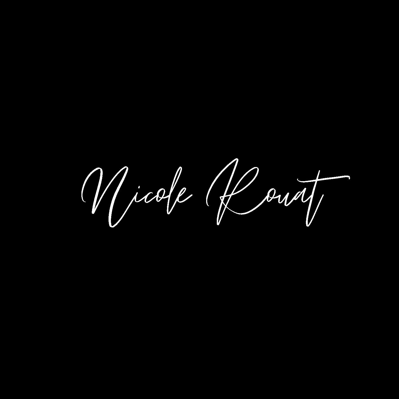 Nicole Rouat | Expression Through My Journey